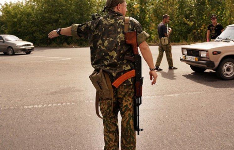 В ОБСЄ заявили про порушення прав людини на Донбасі та в Криму