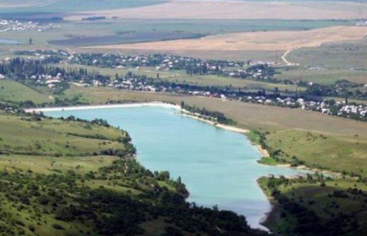 Нардеп: Крым засыхает без материка - РФ может напасть на Херсонщину