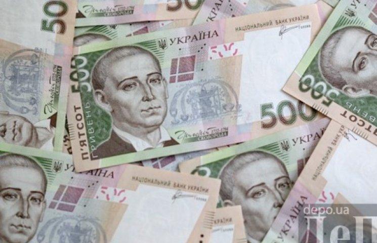 Швайка підрахував, що українським аграріям потрібно 20 млрд грн з держбюджету-2015