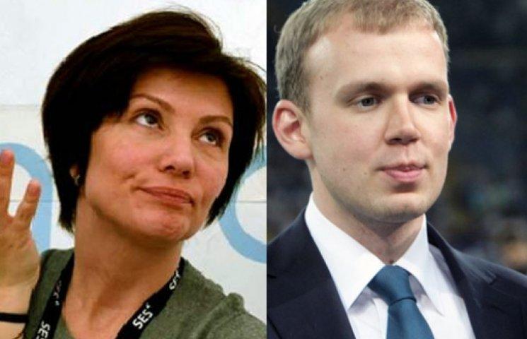 Государство может забрать УМХ у Курченко и Бондаренко