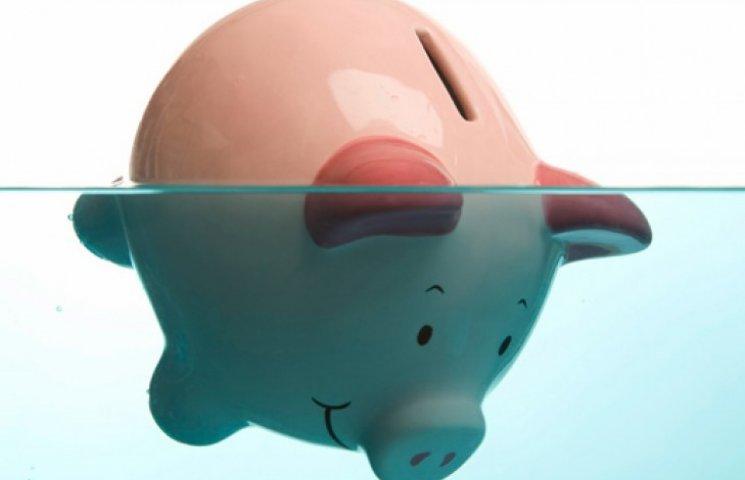 З сьогоднішнього дня банкам заборонено виплачувати дивіденди