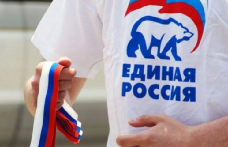 Партія Медведєва має намір розслідувати страшну знахідку терористів на Донбасі