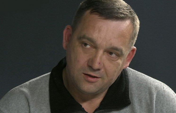 В Раду решил баллотироваться подозреваемый в сутенерстве милиционер