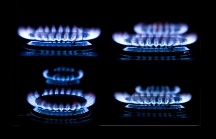 Цена на газ для населения вырастет в четыре раза