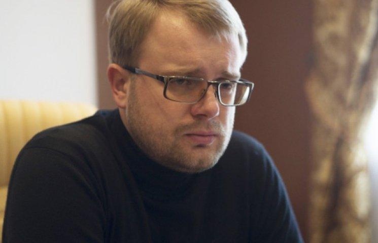 Террористы установили, что зам Аксенова - агент СБУ