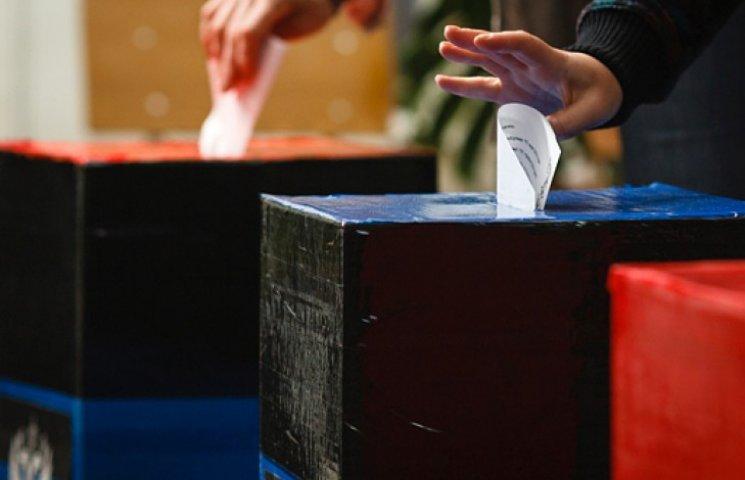 У «ДНР» прийняли постанову про «вибори» 2 листопада