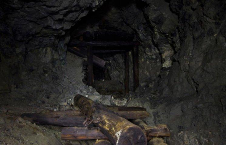 Террористы хотят затопить одну из самых мощных шахт Донбасса