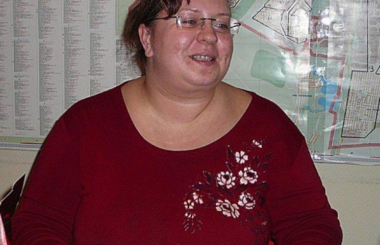 У Симоненко молодежь агитируют учиться в вузах «ЛНР»