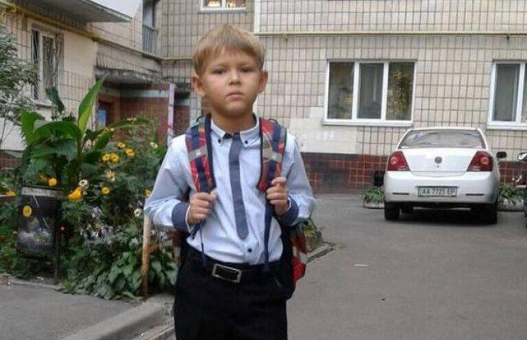Як полтавські політики 1 вересня мандрували школами