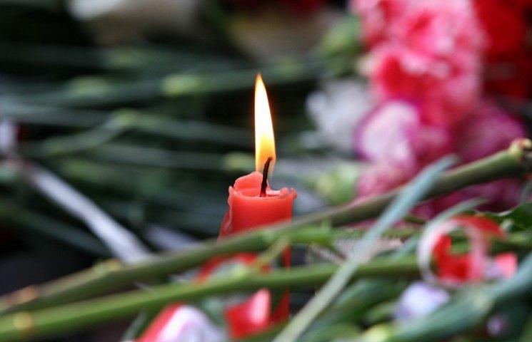 На Луганщині розстріляна зведена мобільна група: 2 загинули , 4 поранених