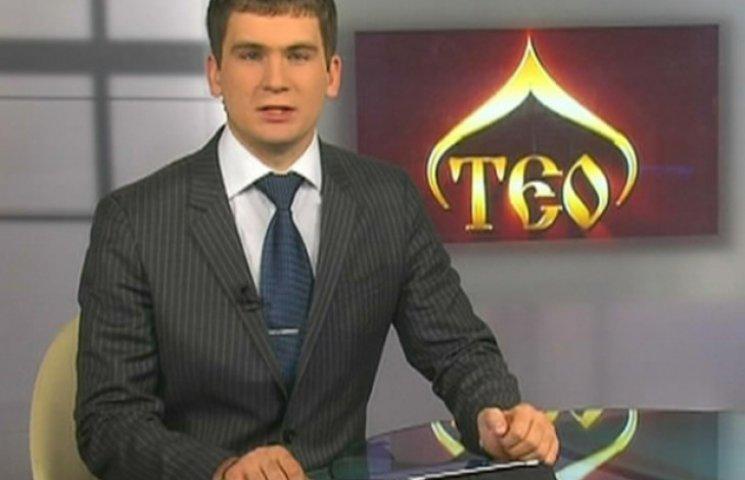 """Співробітник Одеської єпархії, який є фанатом """"ДНР"""", продовжує працювати"""