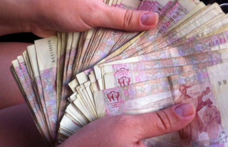 Переселенцям пропонують гроші на розвиток свого бізнесу