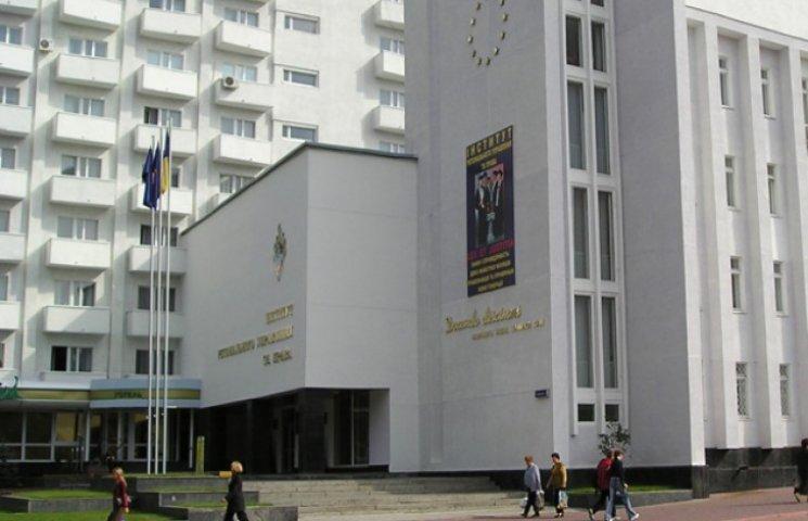 Сьогодні у Хмельницькому розпочалися вибори – обирають ректора ХУУПу