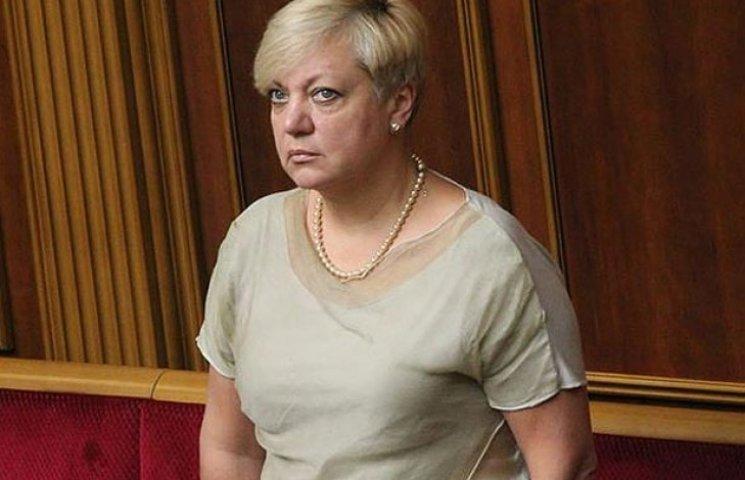 Гонтарева и Яценюк стимулируют украинцев голосовать за гречку, - политолог