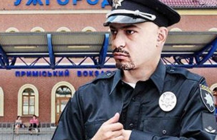 Перекупят ли нардепа Найема полицейской зарплатой (ФОТОЖАБЫ)