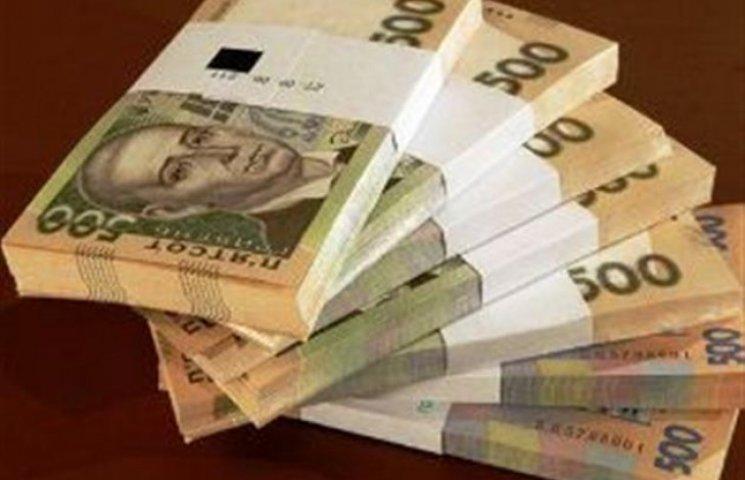 На Львівщині депутата сільради затримали на хабарі в півмільйона гривень