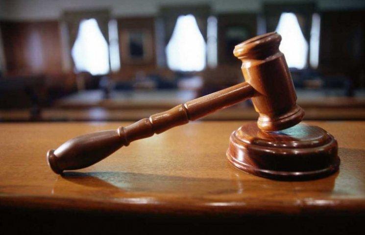 Суд скасував наказ Муженка про звільнення військового комісара Вінниці