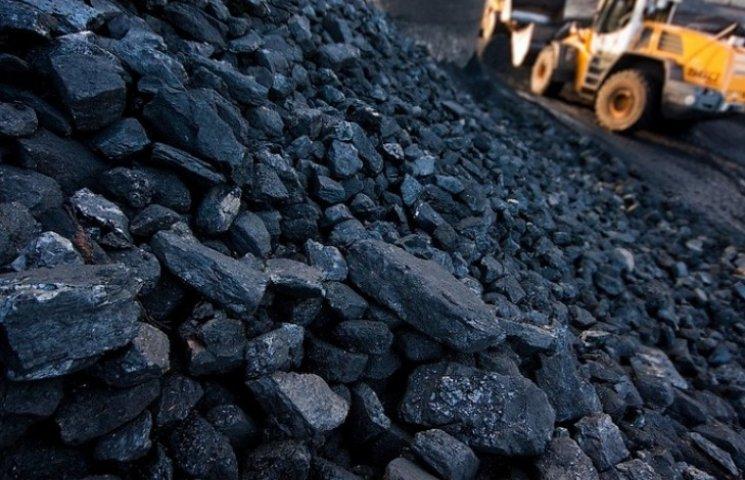 Голова Арцизського району заявив, що вугілля немає