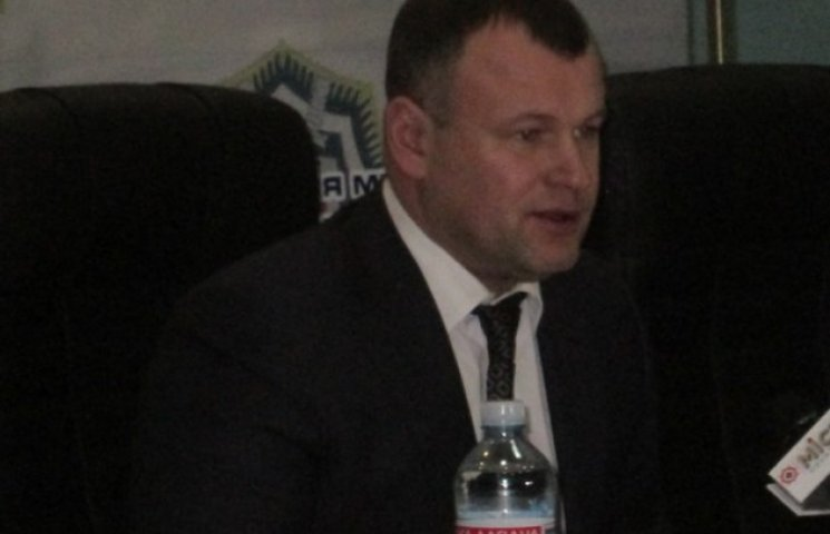 Олегу Беху поки що вдалося відбитися від звинувачень у прослуховуванні підлеглих