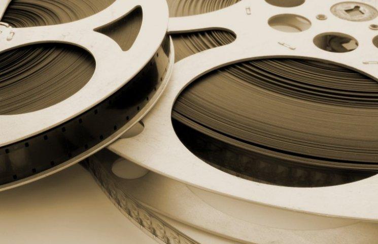 Кіномарафон до Дня українського кіно відбудеться в Одесі