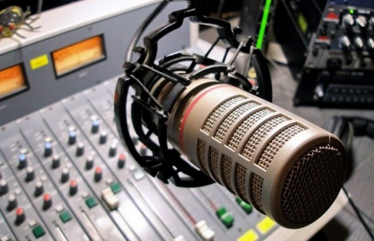 Нацрадіо вимкнуло ефір у 12 районах Вінницької області, щоб зекономити 3 мільйони