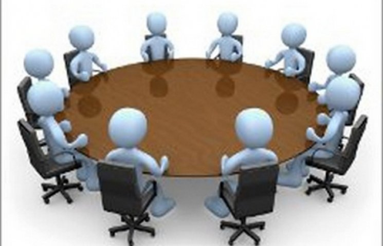 У Хмельницькому створять громадсько-консультативну раду у справах інвалідів