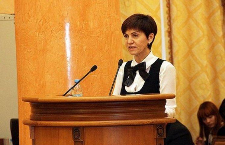 Бюджет Одеси склав понад 5 мільярдів гривень