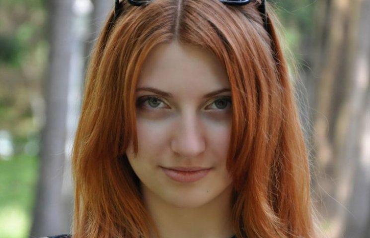 Вінницька студентка перемогла в міжнародному конкурсі з веб-дизайну