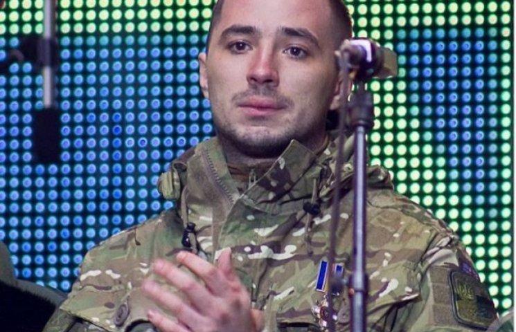 """Партія Коломойського відправляє """"титанового Джексона"""" на вотчину Ахметова"""