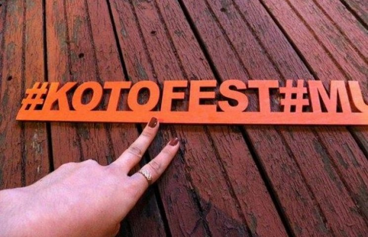 В Одесі пройшов фестиваль, названий на честь братів наших менших