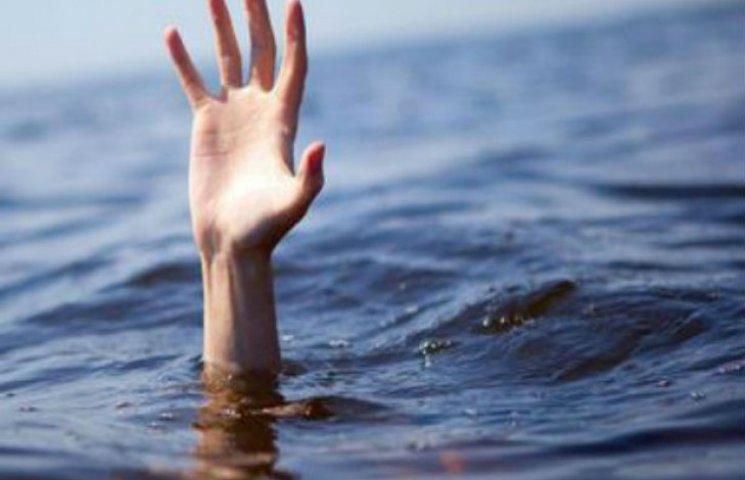 Житель Комсомольска втопився поминаючи загиблих товаришів