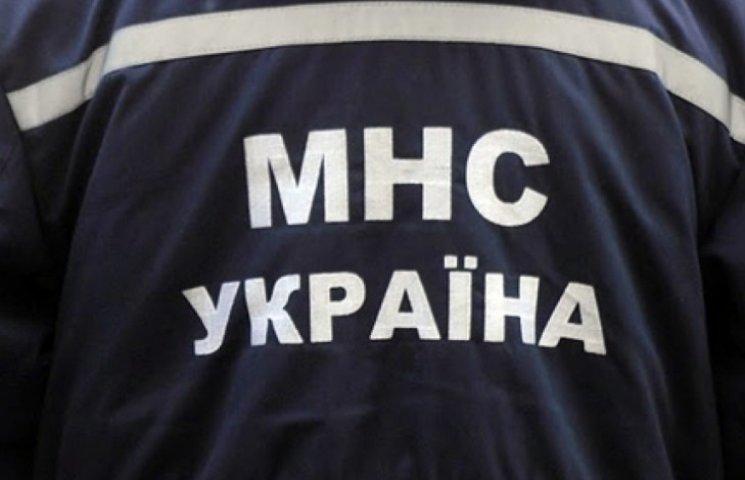 Одеським рятівникам представили нове начальство