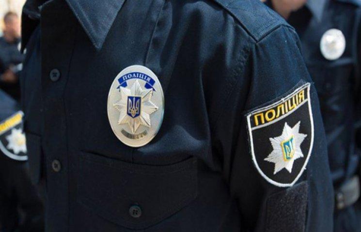 В Україні буде ліквідована міліція. Функції міліції виконуватиме поліція