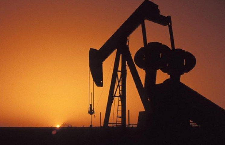 WSJ: Ірак, Іран і Саудівська Аравія знизили ціну на нафту