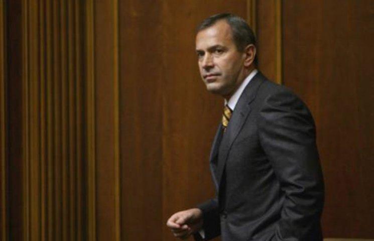 """На Одещині суд позбавив Клюєва 17 гектарів """"сонячних"""" земель"""