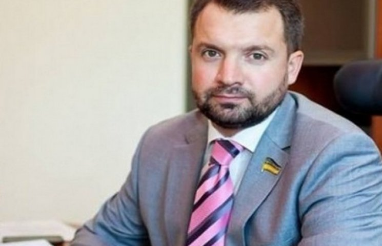 Глава КДК ФФУ застрелився з мисливської рушниці, - ЗМІ
