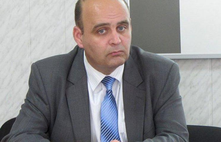 Хто напустив клопів у полтавське ПТУ розбирається головний освітянин Полтавщини