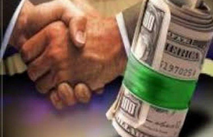 45% відшкодувань ПДВ припадає на компанії з іноземними інвестиціями