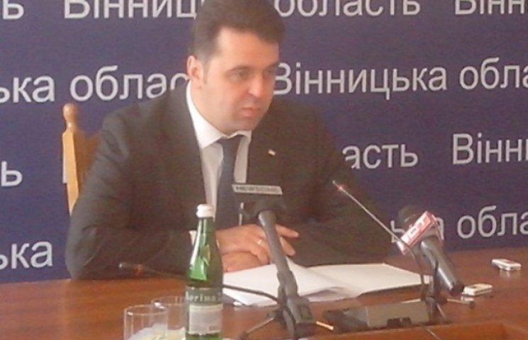 Реформа чиновницького апарату обійдеться у 12 млрд грн