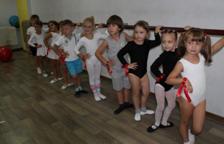 У Львові вчителька змусила ученицю роздягнутися перед всім класом