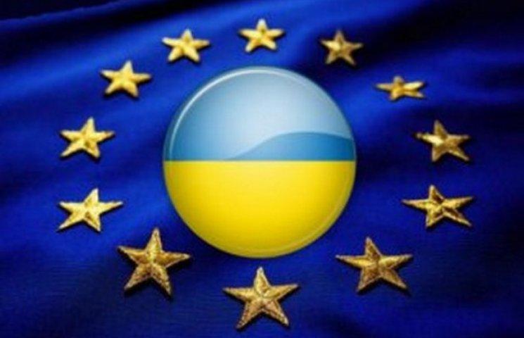 Рада Європи відзначила Хмельницький за активну євроінтеграцію