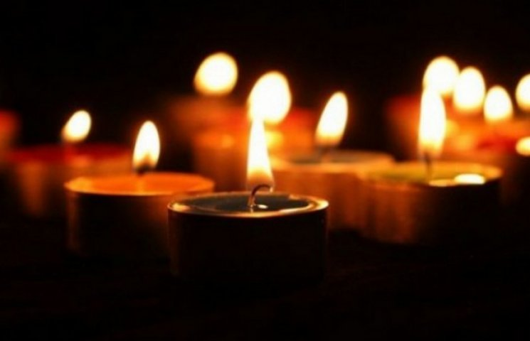Чергова втрата: під Волновахою загинув сапер з Гнівані