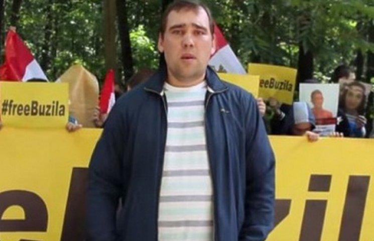 Проросійські сепаратисти знову вплутують Одесу в провокації
