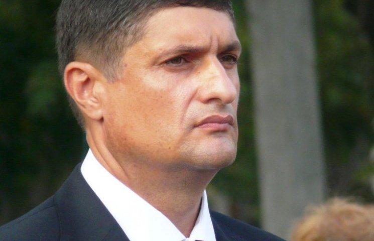 БППС визначився з кандидатурою на пост мера Ізмаїлу