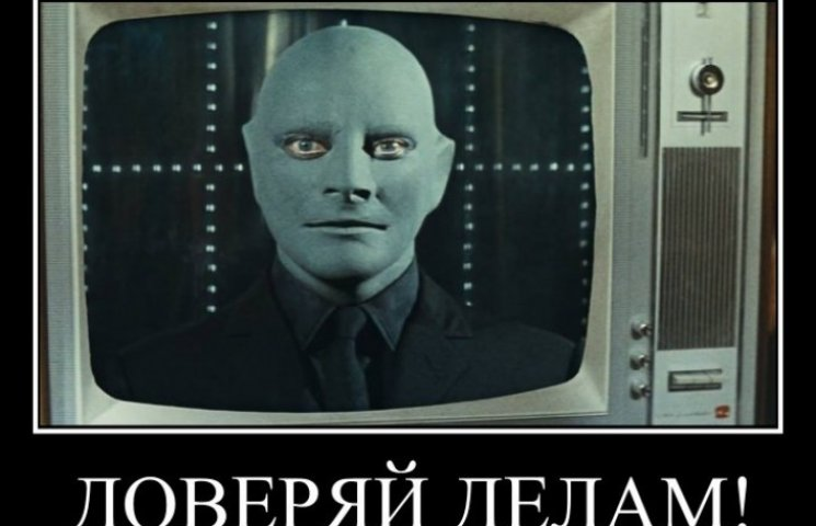 Партійний список мера Одеси складається із бізнесменів і чиновників