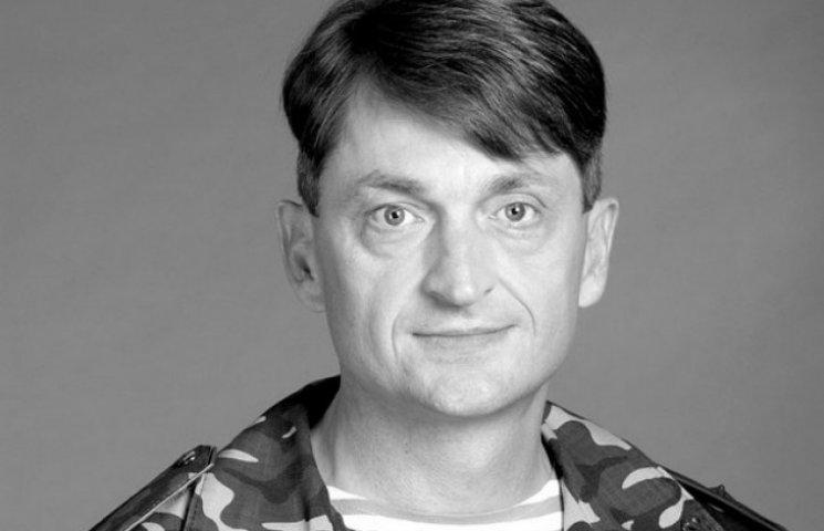 Екс-радикал з команди Матковського конкуруватиме з ним на місцевих виборах