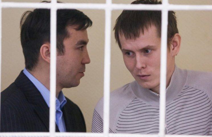 Путин напугал пленных ГРУшников до смерти