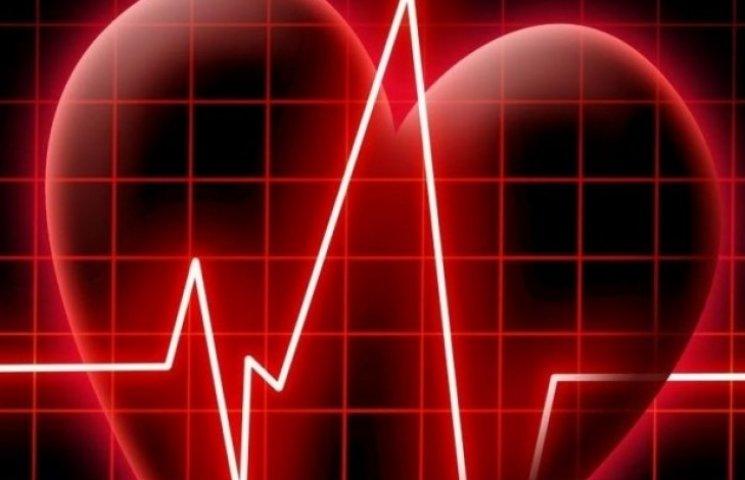 Найчастіше вінничани померають від хвороб серця та онкології