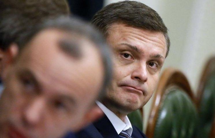 """Блогер Льовочкін та згорілий  """"Інтер"""""""