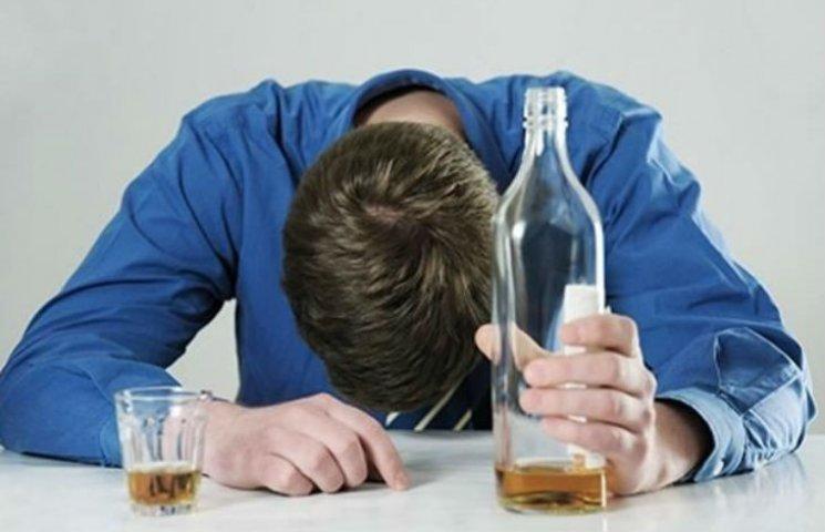 Напередодні першого вересня на Полтавщині двоє підлітків отруїлися алкоголем